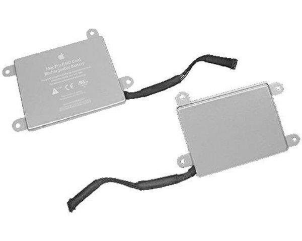 Batterie für Apple Raidkarte MacPro A1289 B922-8964