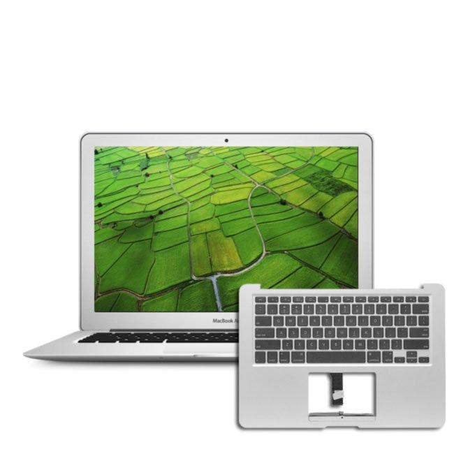 Topcase Macbook Air 2015