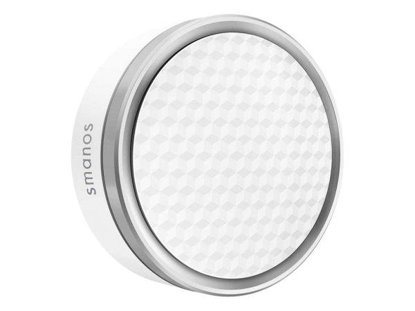 Smanos K1 RFID Reader RD-20 (Alexa)