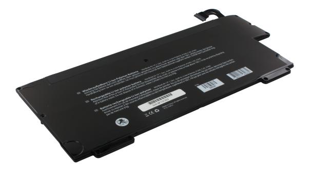 "LMP Batterie MacBook Air 13"" 1. Generation"
