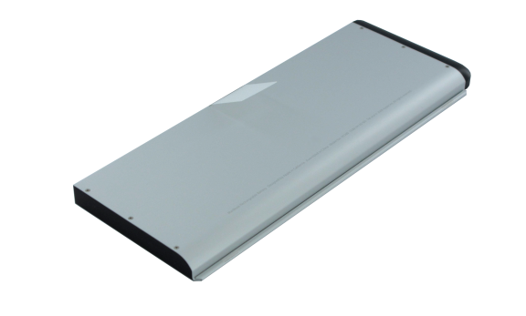 "LMP Batterie MacBook 13"" Alu Unibody 10/08-05/09"