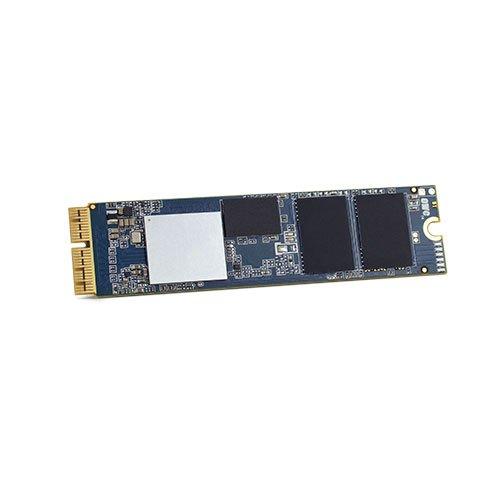 OWC 1TB Aura Pro X2 SSD für 2013+ Macs OWCS3DAPT4MB10