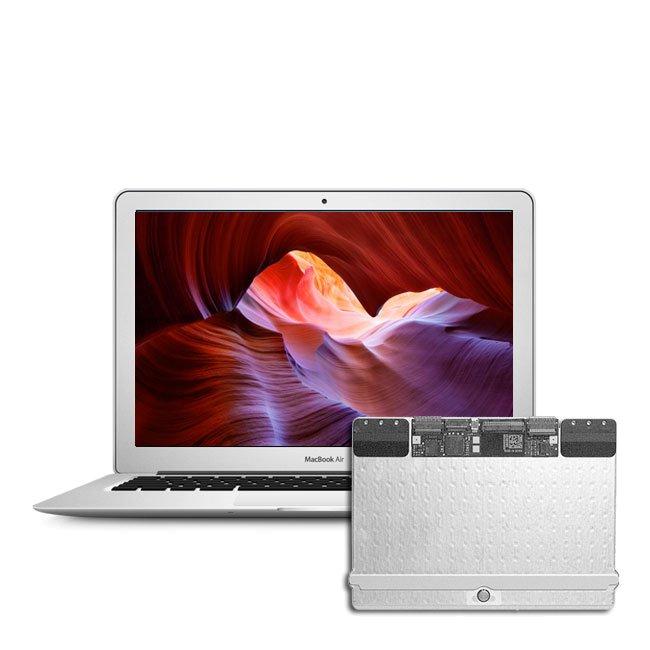Reparatur / Austausch Trackpad MacBook Air 2017
