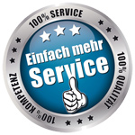 bester-Service