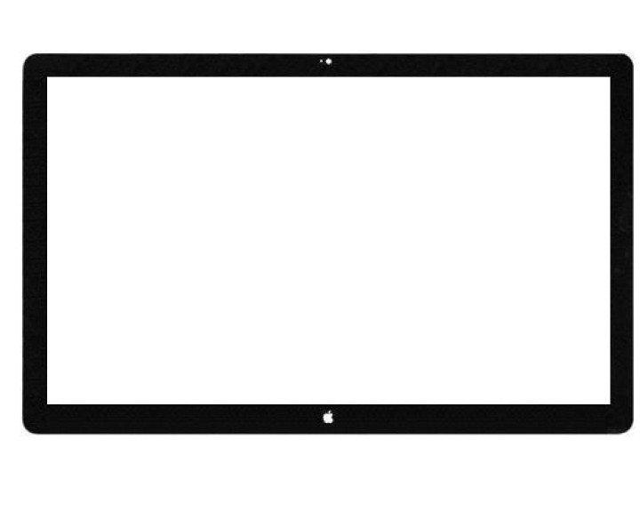 Glasscheibe LED Cinema Display (27-inch) Mini Displayport A1316 922-9344