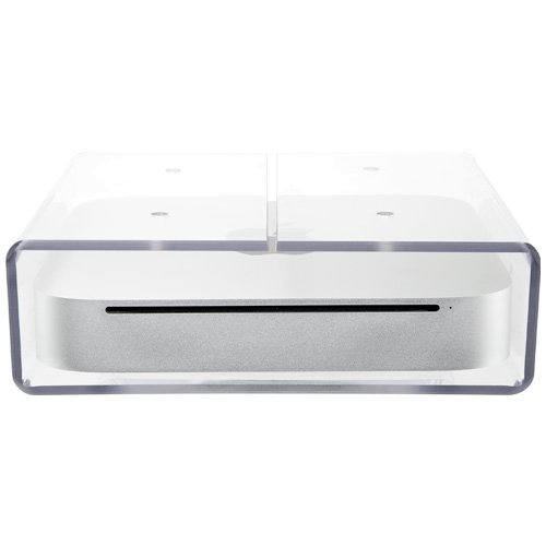 NewerTech NuShelf Sockel für Mac mini 2010-heute
