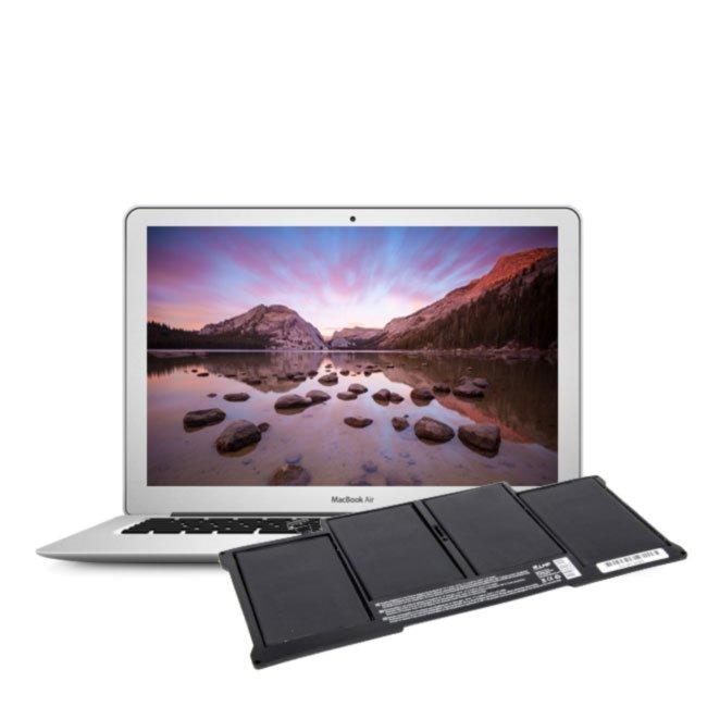 Batterie Macbook Air A1466