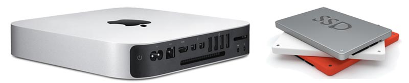 Macmini-A1347_SSD
