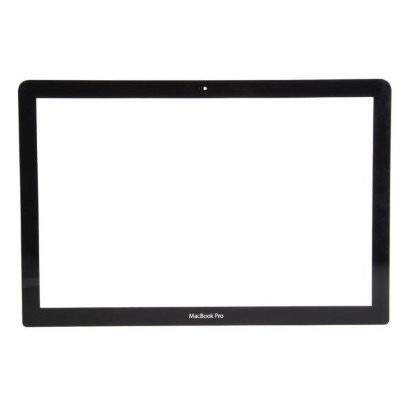 Glasscheibe / Frontglas für Macbook Pro 13 inch A1278