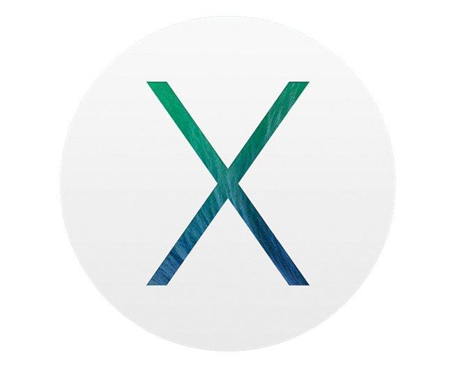 Dienstleistung Installation Mac OSX Mavericks 10.9