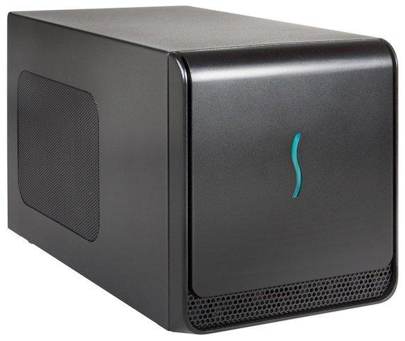GPU-550W-TB3