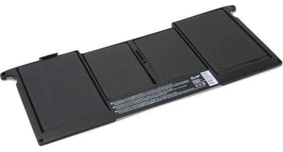 "APPLE Batterie MacBook Air 11"" (07/11-06/13) Mid 2011 / Mid 2012"
