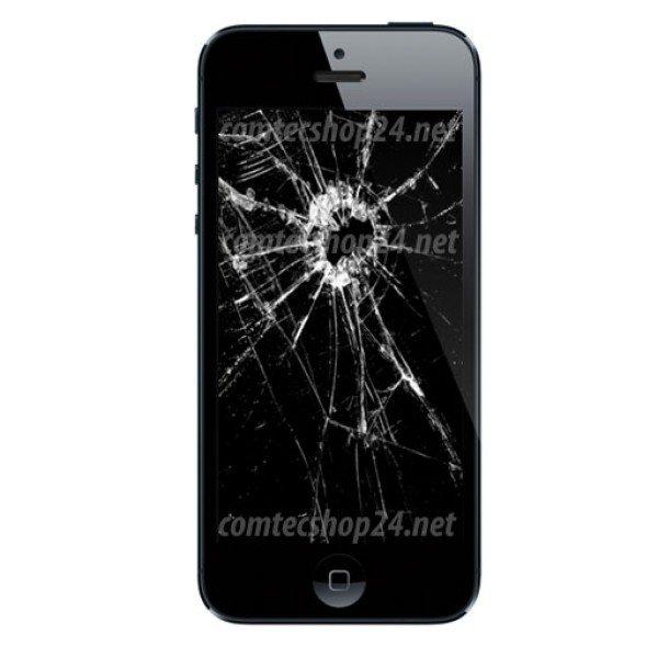 Iphone Display reparieren Königsbrunn