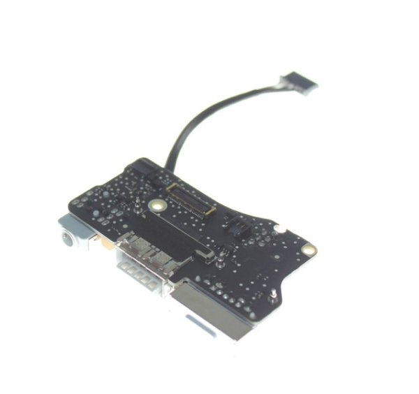 "neues original Apple MacBook Air 13"" Magsafe I/O Board 923-0439"