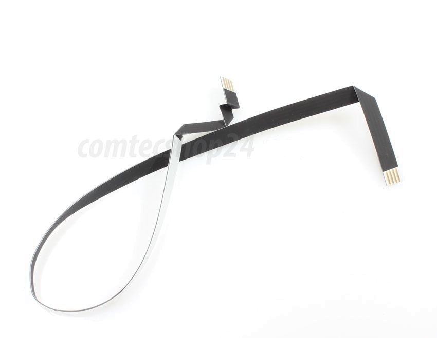 Vertical Sync Kabel iMac (27-inch, Late 2009) A1312 922-9161