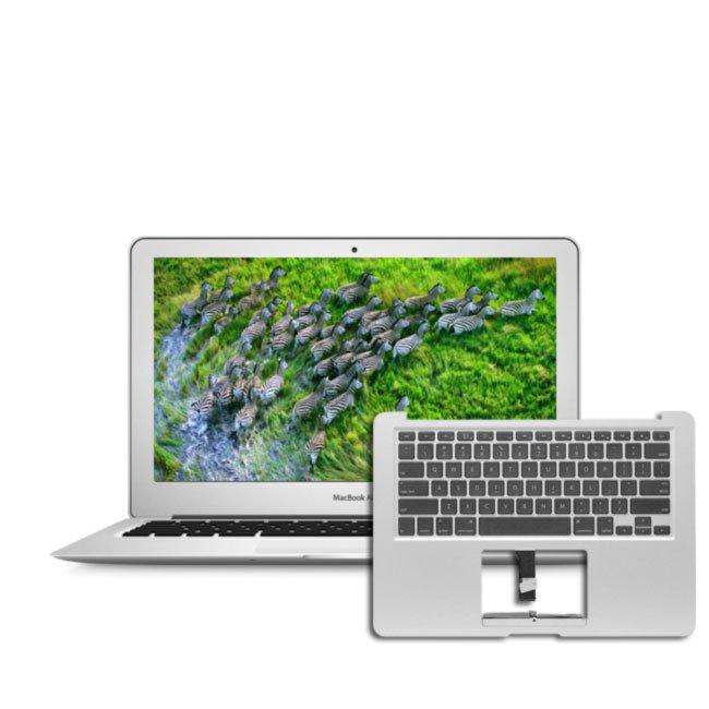 D661-6635, Topcase Macbook Air