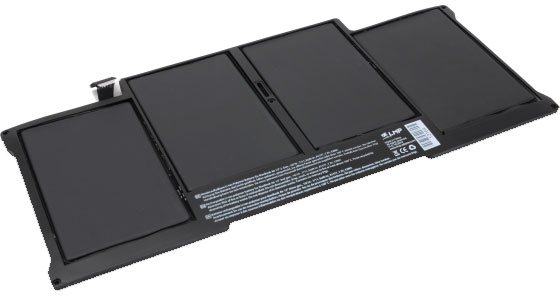"""LMP Batterie MacBook Air 13"""" Mid 2011 / Mid 2012 (07/11-06/13)"""