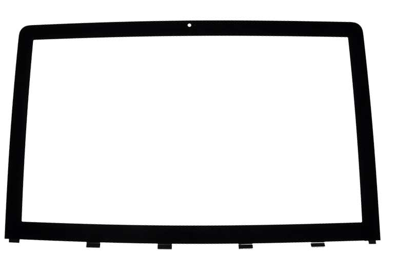 Frontglas iMac 21.5 inch Mid 2011 und Late 2011 922-9795