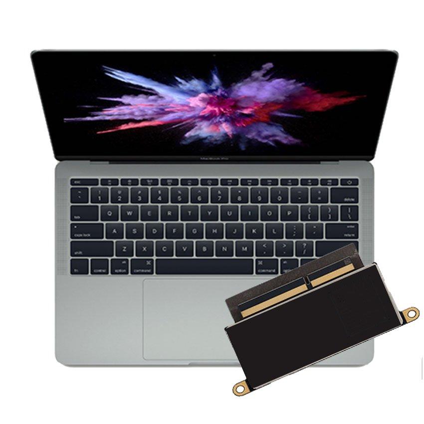 SSD Upgrade A1708 Apple
