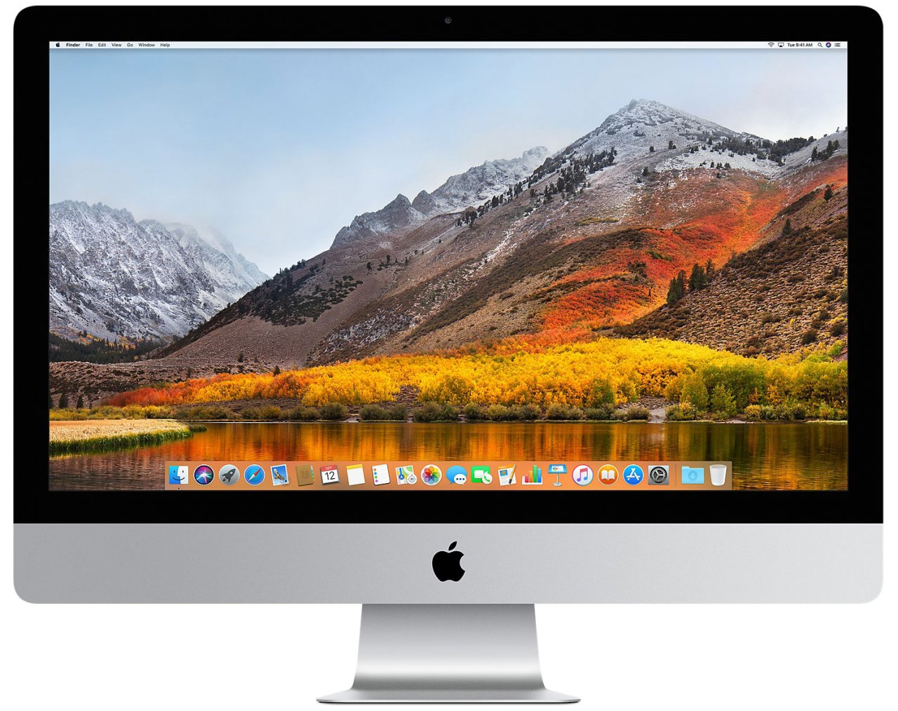 Apple reparieren Königsbrunn