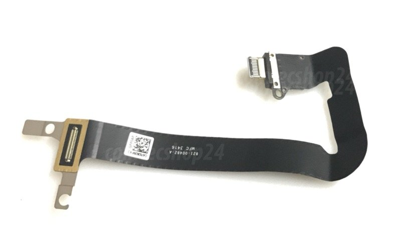 IO board and Flex Cable Assembly 923-00997