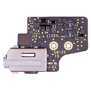 Audio Board MacBook (Retina, 12-inch, Early 2015) 923-00441