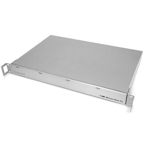 OWC Mercury Rack Pro 0GB OWCMRP1F8U3EP