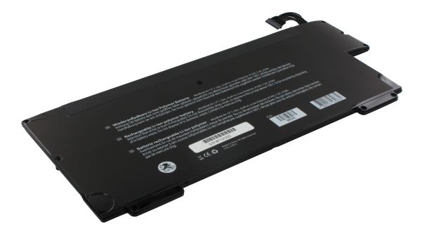 "LMP Batterie MacBook Air 13"" 1. Generation"