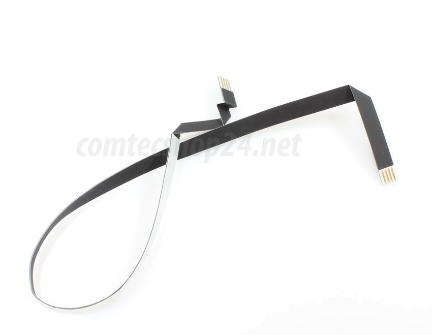 Cable, LCD, V-Sync iMac 21.5 inch iMac 10,1 A1311 922-9142