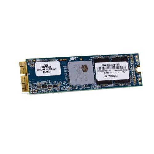 OWC 2TB Aura Pro X SSD OWCS3DAPB4MB20