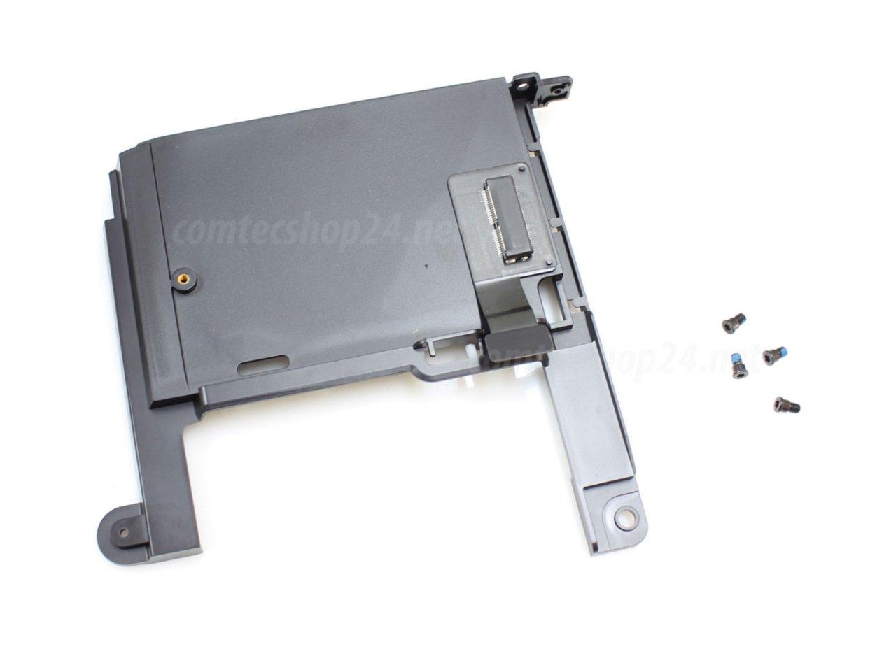 Apple Blade SSD Einbaukit Mac mini Late 2014 A1347 076-00040