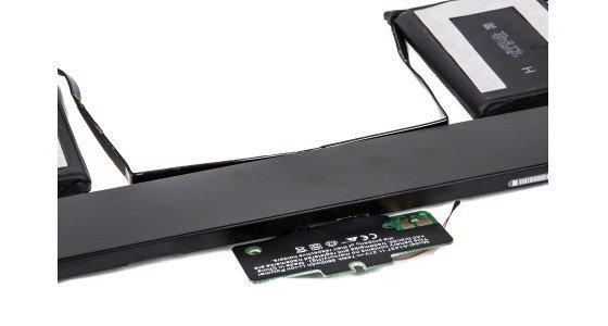 "LMP Batterie MacBook Pro 13"" Retina 1. Generation"