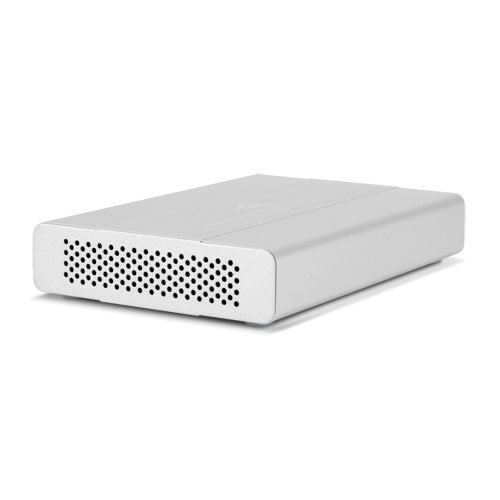 "OWC Mercury Elite Pro mini 2.5"" USB 3.0 / eSATA OWCMEPMU3ES"
