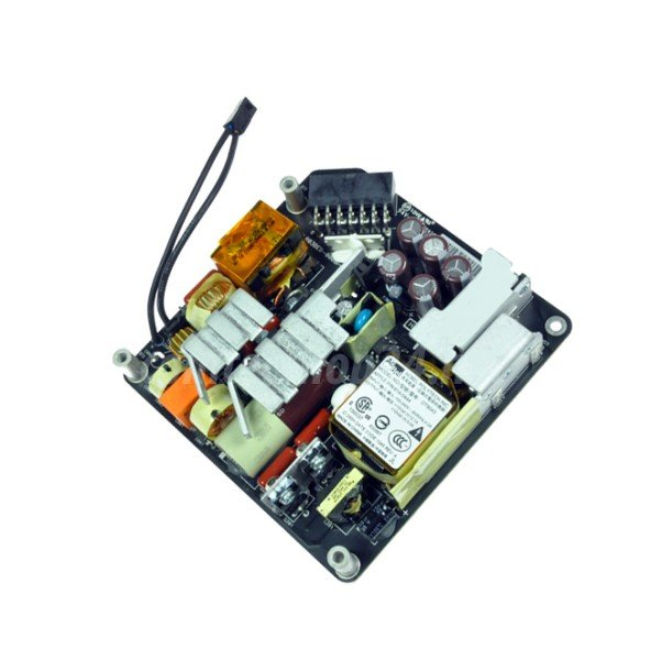 neues Netzteil 205W für Apple iMac 21.5 Late 2009 - Late 2011 A1311 661-5299