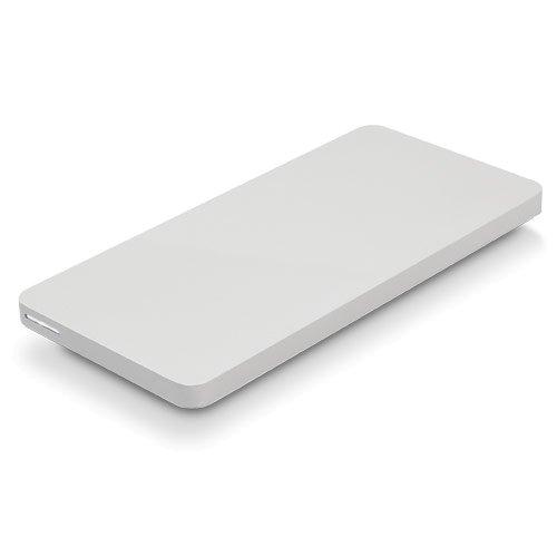 OWC 0GB Envoy USB 3.0 Apple PCIe SSD Gehäuse OWCMAU3ENPRPCI
