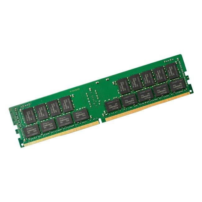 HYNIX 128GB DDR4 LR DIMM PC4-23400, 2933Mhz, ECC reg. iMac Pro / Mac Pro 2019