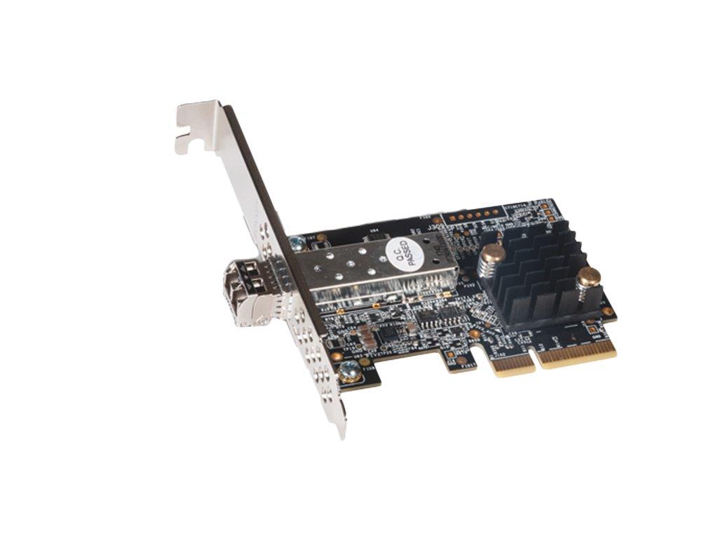 G10E-SFP-1X-E3