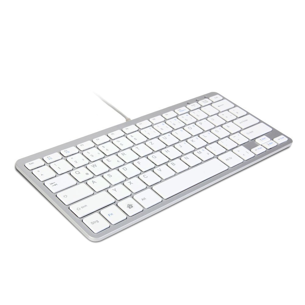 Tastatur Apple USB