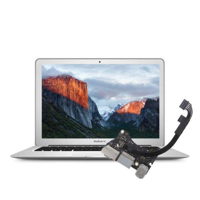 Magsafe Macbook Air