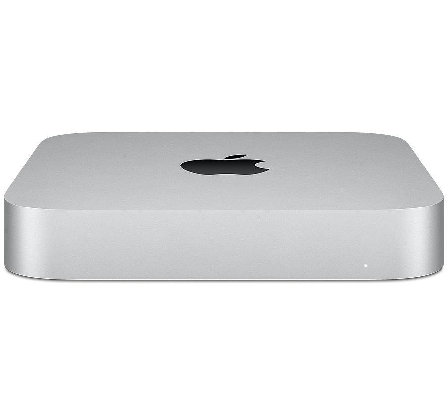 Mac mini M1 8-Core CPU 256GB NEU konfigurierbar