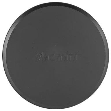 neues Cover, Bottom Mac mini 8,1 A1993 (Late 2018) 923-02436