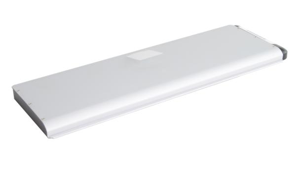 "LMP Batterie MacBook Pro 15"" Alu Unibody 10/08-05/09"