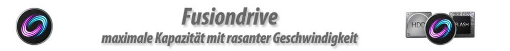 Fusiondrive-Banner