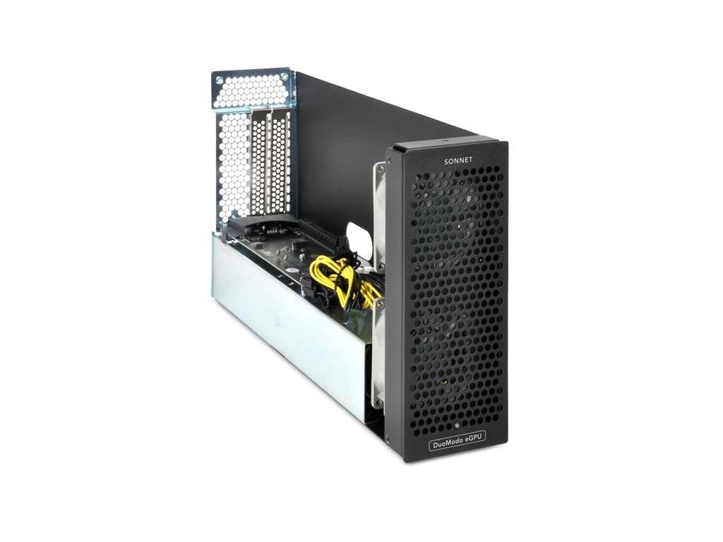 SONNET DuoModo eGPU Modul DM-MOD-GPU