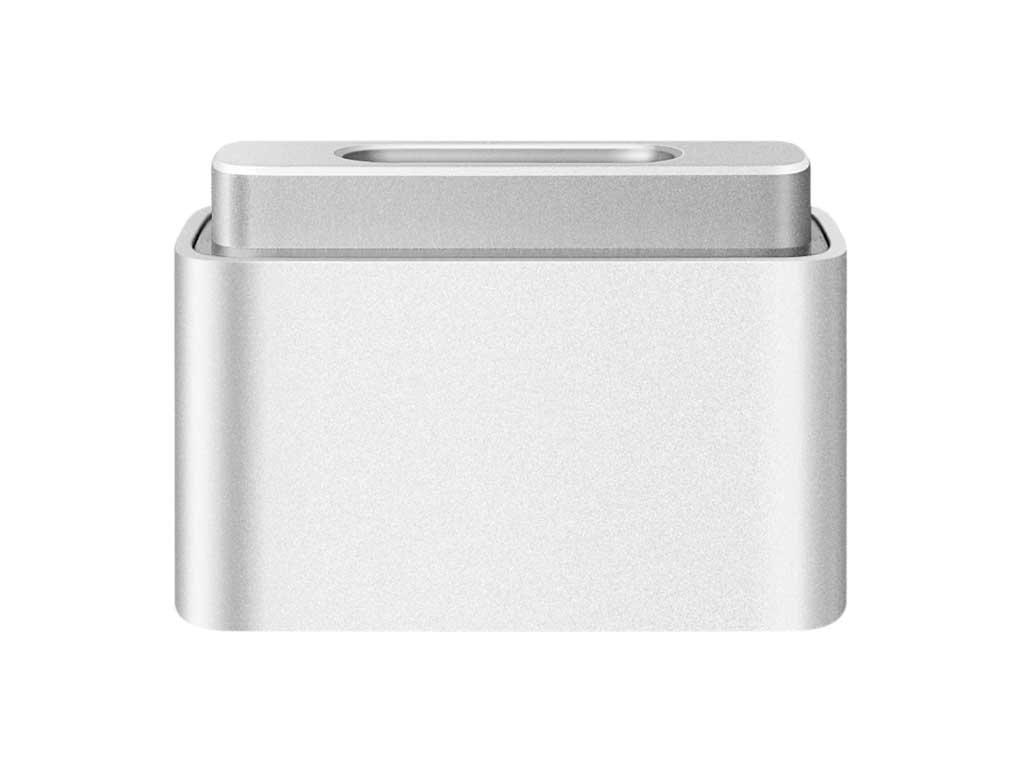MagSafe auf MagSafe 2 Konverter MD504ZM/A