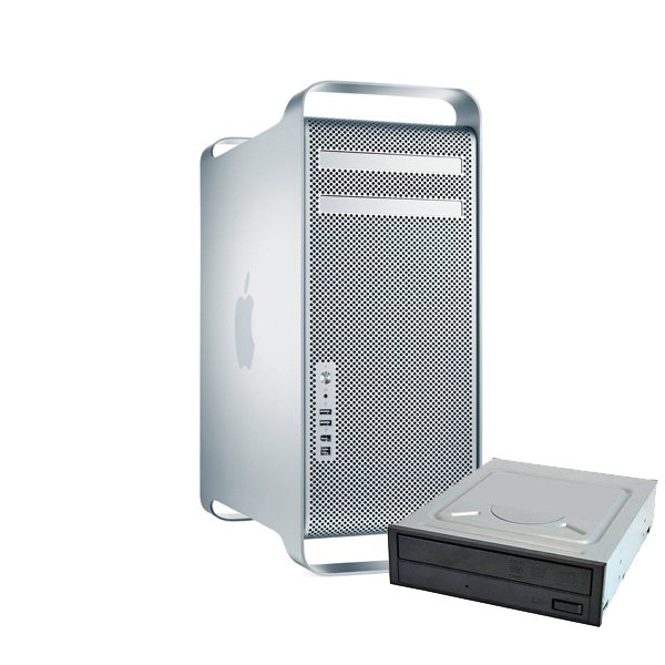 MacPro A1289 Superdrive