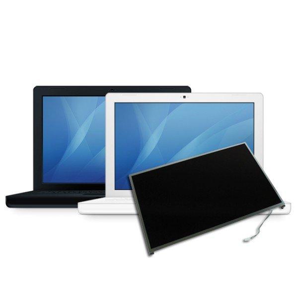 Macbook A1181 reparieren