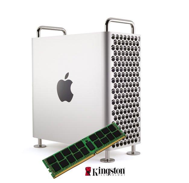 Speichermodule MacPro 7.1