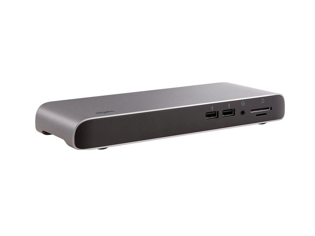 Elgato Thunderbolt 3 Pro Dock 10DAC8501