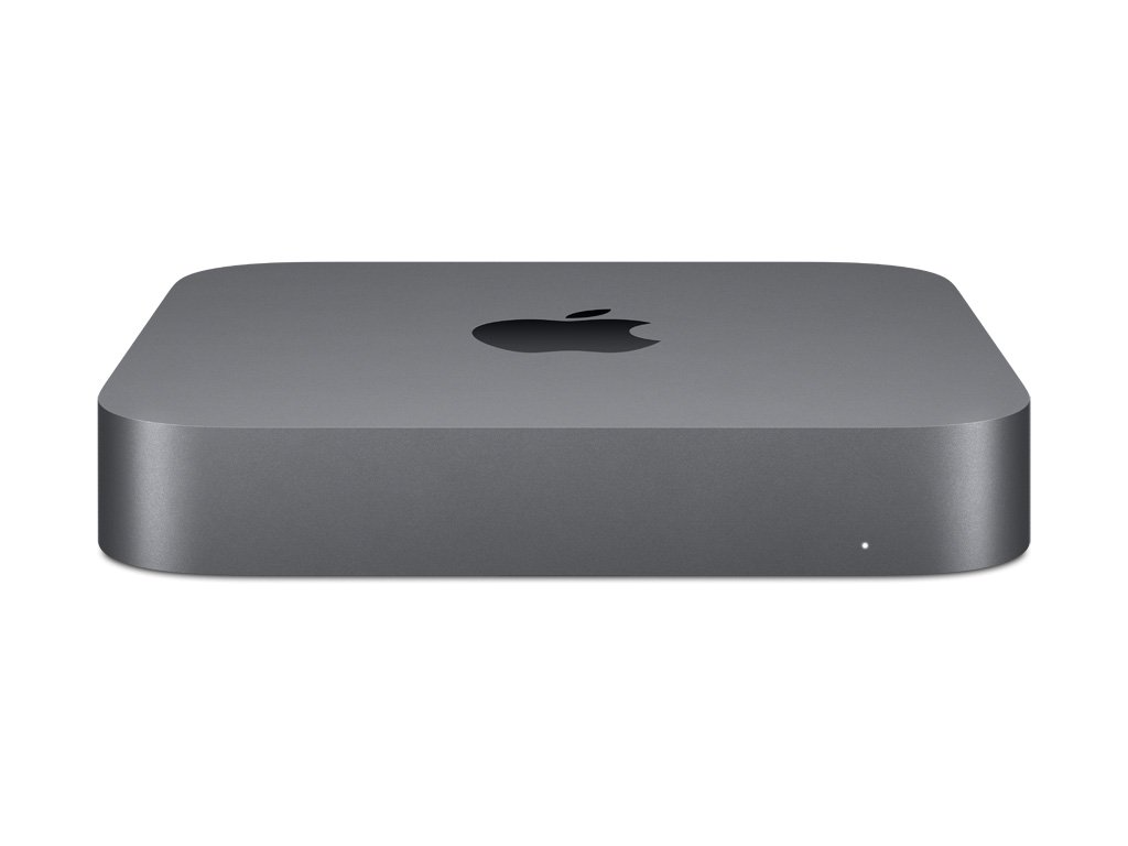 Apple mac mini kaufen